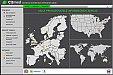 Citmed - katalog webových informačních zdrojů pro oblast zdravotnictví